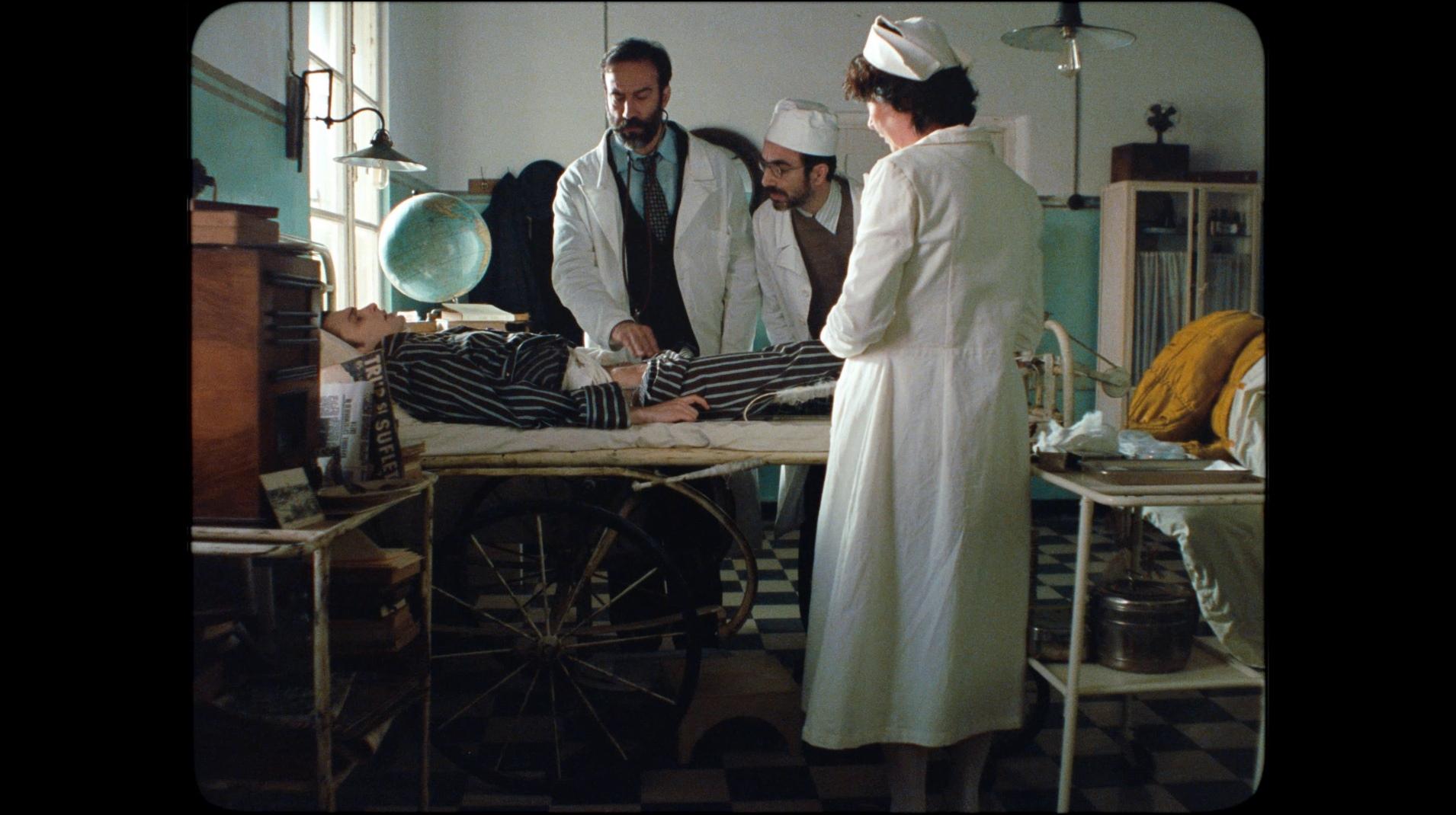 scarred-hearts-inimi-cicatrizate-maren-ade-radu-jude-lucian-teodor-rus-ivana-mladenovic487-ilinca-harnut-3